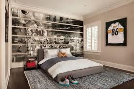 Steelers Bedroom Houzz Bedroom Ideas Home Design Ideas