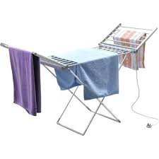 indoor clothes drying rack portable electric heated indoor clothes drying rack 1 indoor clothes drying rack