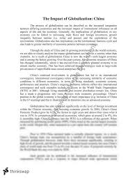 essay about internet censorship ethical issues