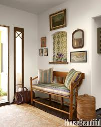 hall entrance furniture. foyer furniture design 70 decorating ideas pictures of foyers house home remodel hall entrance