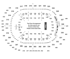 Zac Brown Band Tickets At Enterprise Center In St Louis Mo