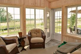Small sunrooms Photo  3: Pictures Of Design Ideas