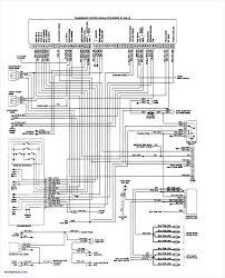 p30 wiring diagram schematics wiring diagram 1991 chevy p30 wiring diagrams wiring diagram library pb30 wiring diagram fuse box diagram 1991