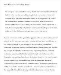 Formal Letter English 32 Formal Letter Templates Pdf Doc Free Premium Templates