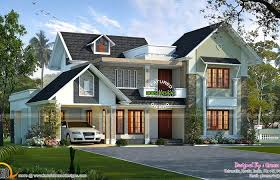 adorable slant roof house plans single pitch roof house plans stmaryofthehills