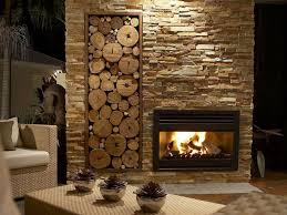 eco outdoor provides the best in flinders stone wall cladding panels and tiles