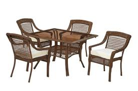 Patio Furniture Sets We Like for Under $600 Wirecutter Reviews