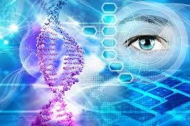 essay on human genetics org home blog essay on human genetics exemple