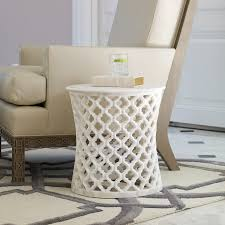 table outstanding drum accent 15 wondrous inspration 24 round white go to website and check