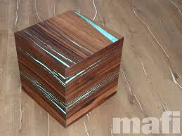 types of timber for furniture. Types Of Timber For Furniture