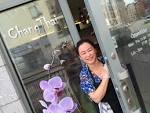 bilder gratis thaimassage i linköping
