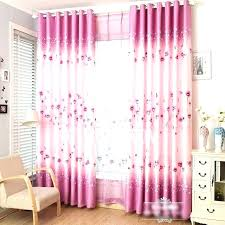 bedroom purple and white. Purple And White Bedroom Pink Curtains Decorative