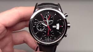 raymond weil lancer chronograph men s watch ref 7730 stc raymond weil lancer chronograph men s watch ref 7730 stc 20041