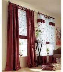 Trendy office designs blinds Elegant Curtain Designing Ideas Simple Design Curtain Design Ideas Curtains Shower Curtain Designing Ideas Exquisite Ideas Catchy Trendy Office Designs