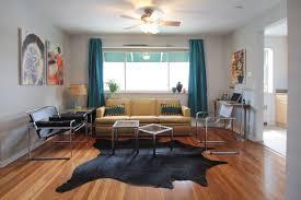 Native American Bedroom Decor Business Profile Ian Kennedy Of Ruby George Goldyn Blog