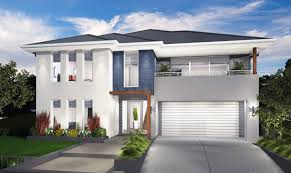 split level home designs. + Add To Favourite Designs Split Level Home T