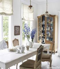 house beautiful dining rooms house beautiful dining rooms 25 best