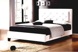 New Style Bedroom Furniture Latest Styles In Bedroom Furniture Best Bedroom Ideas 2017