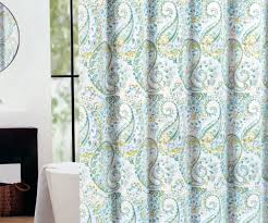 large size of peachy target bathroom shower curtain sets target shower curtains beach shower curtain