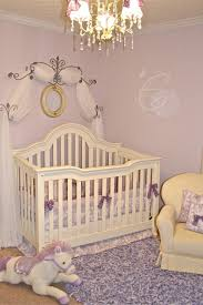 73 most out of this world baby nursery room chandeliers chandelier getting â home