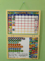 Daily Chore Chart Ideas Chore Chart For 4 Year Olds Chore Chart Kids Preschool