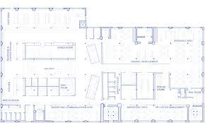 mail floorplan. Superb M S D Studio Project Shopify Floor Plan Mail Floorplan R