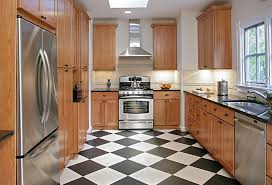 Adorable Kitchen Remodeling Designs In Northern Virginia That Give Delectable Kitchen Remodeling Northern Va Decor Interior