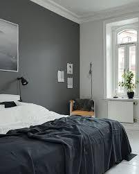 dark grey bedroom walls dark grey bedroom walls l78 grey