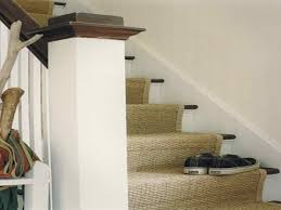 carpet runners for stairs lowes stair at area rugs runner n87 for