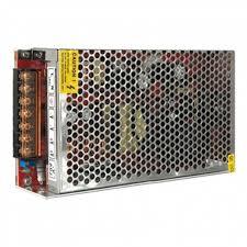 <b>Светильник Gauss Блок питания</b> LED STRIP PS 150W 12V ...