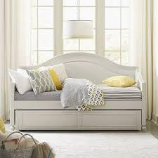 bedding kids daybed bedding elegant daybed with trundle nursery kohls bedding for kids