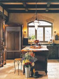 Rustic Kitchen Light Fixtures Interior Ikea Track Lighting Drop Dead Gorgeous Indoor Antique