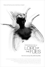 best lord of the flies images the fly lord 137 best lord of the flies images the fly lord and william golding