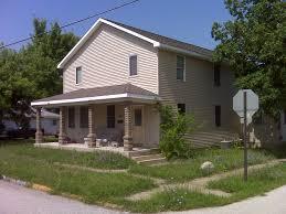 Abet Rentals Lafayette West Lafayette and Purdue Rental Housing