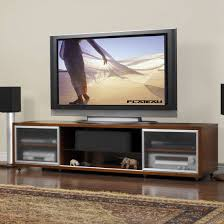 wooden t v stand design wood tv designs stands home furniture and inside wooden tv stands with
