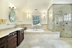 How To Plan A Bathroom Remodel Adorable Designing A Bathroom Remodel Cabinetsrefacingco