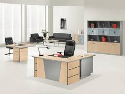latest office table. Latest Office Furniture Designs Night Stand Home Dining Room Table Design Desk