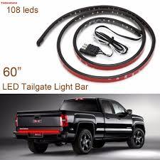 Ford Light Bar Us 23 4 22 Off 60