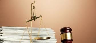 Картинки по запросу функція суду полягає в розподілі