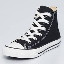 shoes for girls high tops converse. image for converse girls chuck taylor hi-top shoes from city beach australia high tops o