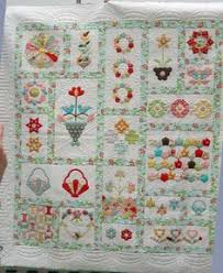Dear Sue Daley, I love your designs and I want to make this quilt ... & Dear Sue Daley, I love your designs and I want to make this quilt! :) You  make English Paper Piecing fun! | I Want to Make These Quilts | Pinterest  ... Adamdwight.com