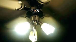 ceiling fan motor noise ceiling fan rattles ceiling fan rattles ceiling fan making noise fix noisy