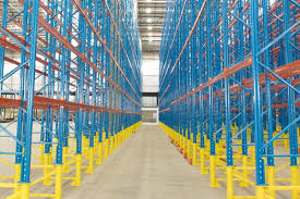 Image result for warehousing facilities africa