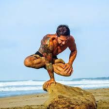 Image result for yogi