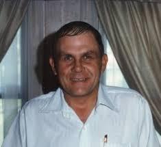 Duane Gilbert Johnson (1944-1994) - Find A Grave Memorial