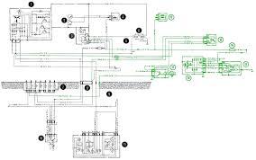apollo wiring diagram wiring library metal detector wiring diagram apollo s65 smoke detector wiring diagram