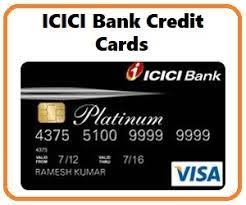 Click on your desired state to find icici bank ifsc code. Icici Credit Card Credit Card How To Apply For A Credit Card Icici Credit Card Net Banking Check Eligibility Status Bill Payment