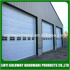 8x7 insulated garage doors purchase rough opening for 8 7 garage door rough opening