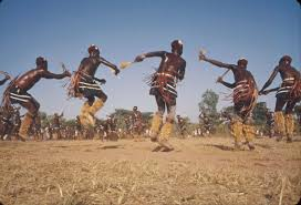 Image result for THE MOST PEACEFUL TRIBE IN NIGERIA