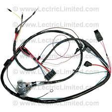 buick skylark wiring harness wiring diagram inside buick wire harness buick skylark wiring harness